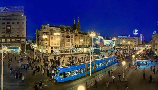 Постійний комітет ПАРЄ збереться 1 червня у Загребі