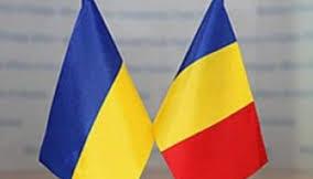 Чолій закликав Румунію сприяти в направленні миротворців ООН до України