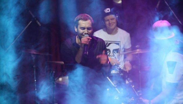Активисты требуют, чтобы одесский клуб отменил концерт