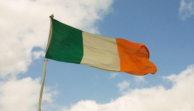 Ірландці проголосували за пом'якшення законодавства про розлучення