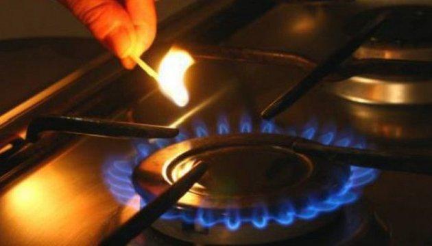 В доме под Харьковом ночью взорвался газ: пострадавшая в больнице