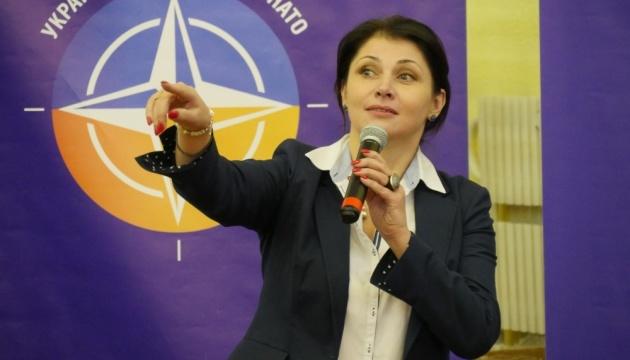 """У БПП прокоментували заяву Тимошенко про створення """"воєнного кабінету"""""""