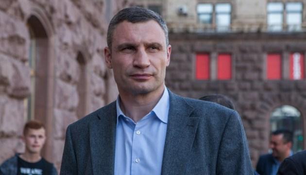 Klichkó: El Banco Mundial interesado en realizar proyectos de desarrollo de la infraestructura de transporte
