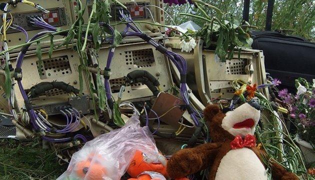 Crash d'un 777 proche Donetsk - Page 12 630_360_1527511837-1409