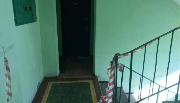 Київ запускає реновацію - першим розселять
