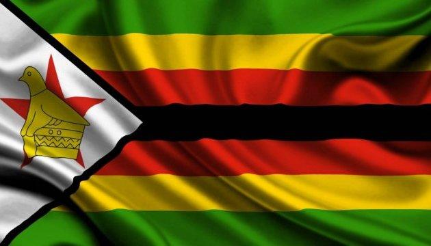 Президентські вибори у Зімбабве: про