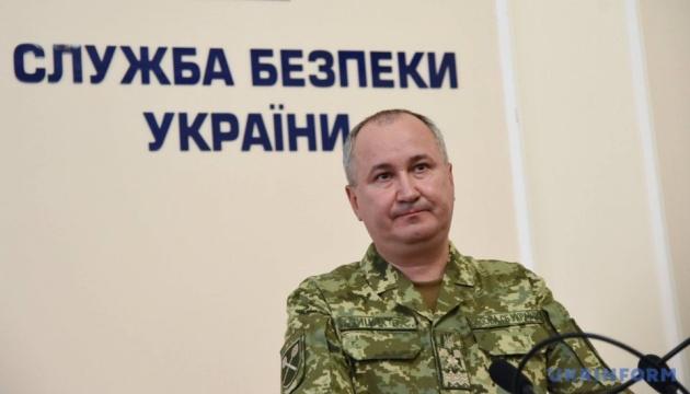 Глава СБУ: Ми доведемо причетність Росії до замаху на Бабченка
