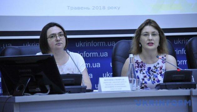 Перші економічні результати Угоди з ЄС. Як просувається  її впровадження в Україні