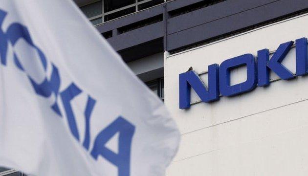Nokia в октябре представит новый смартфон с пятью камерами
