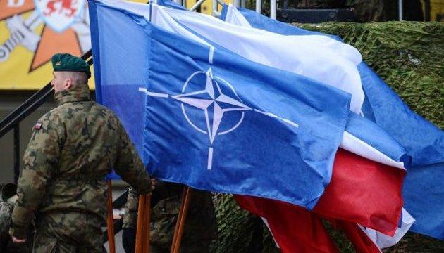 США продадуть Польщі 20 новітніх артилерійських систем