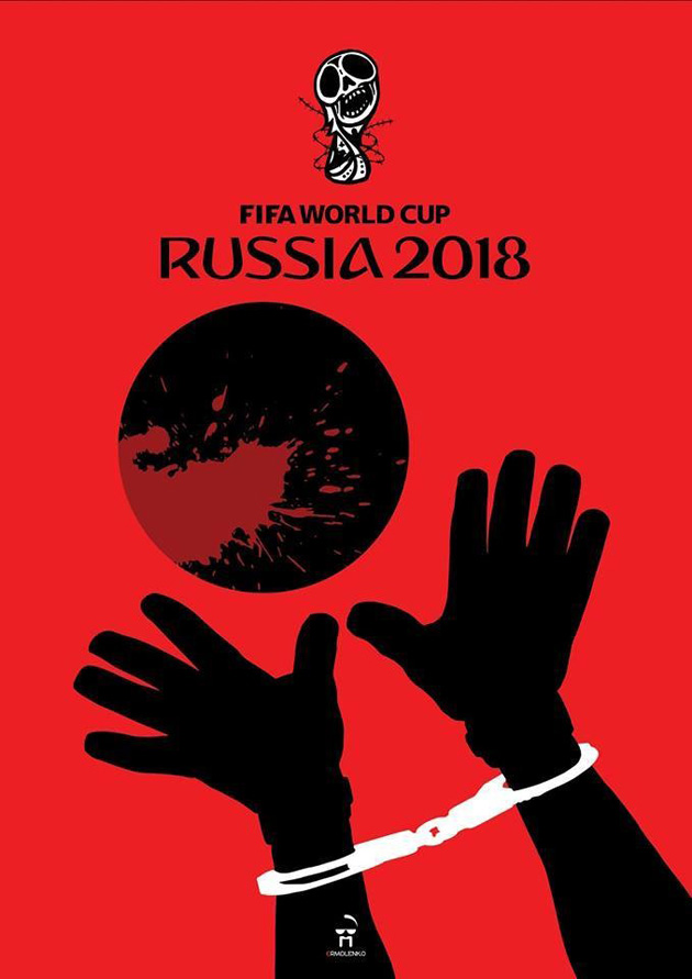 World Cup 2018 - Page 3 1528362042-1386