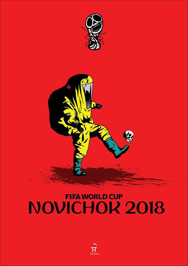 World Cup 2018 - Page 3 1528362061-9429