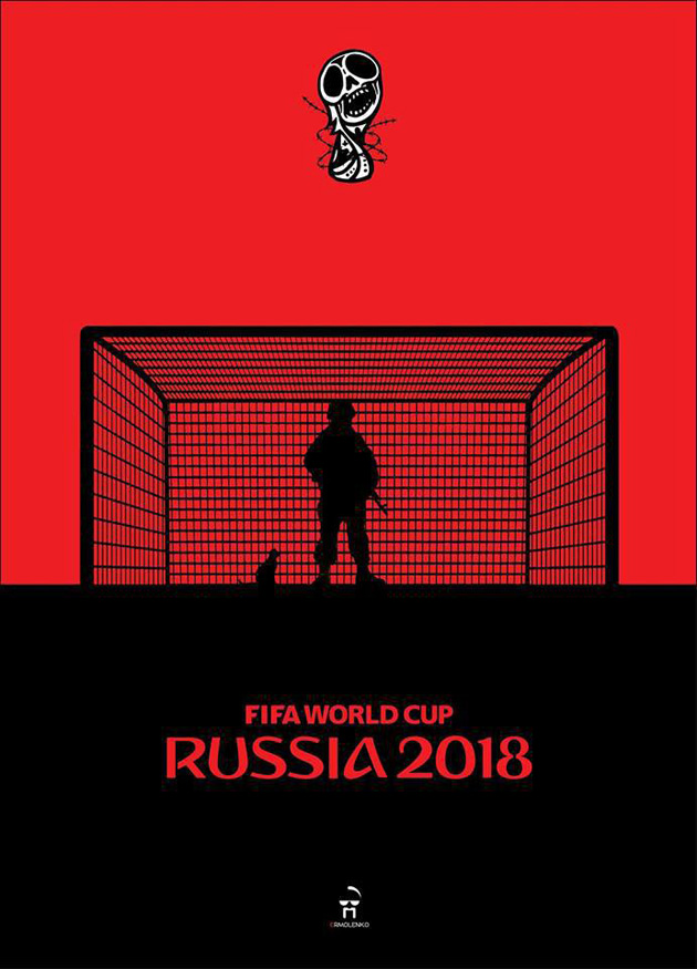 World Cup 2018 - Page 3 1528362079-3233