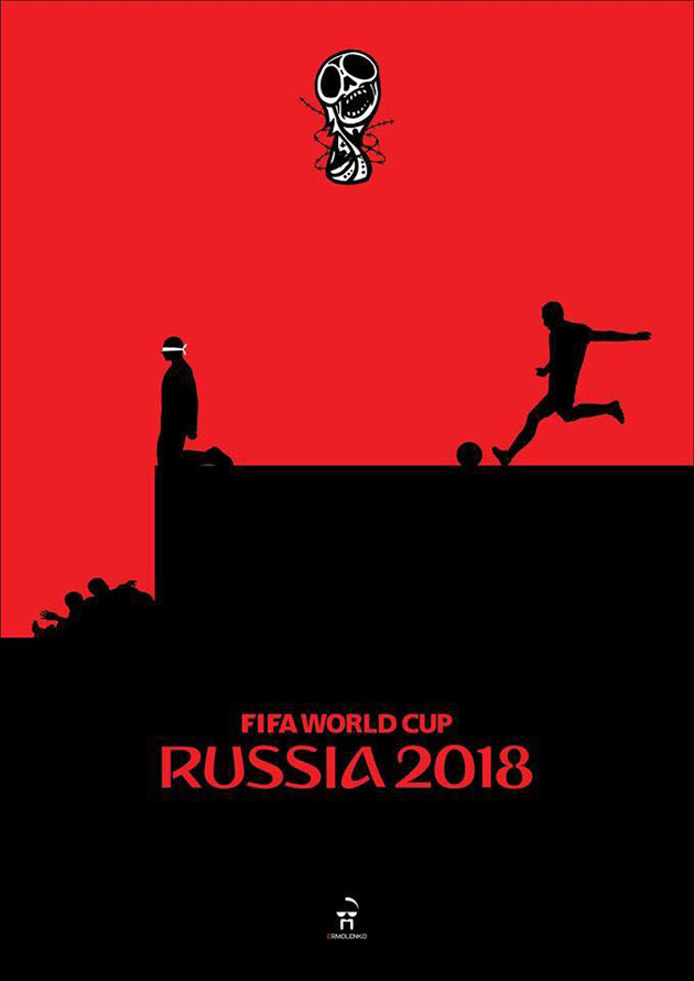 World Cup 2018 - Page 3 1528362095-6362
