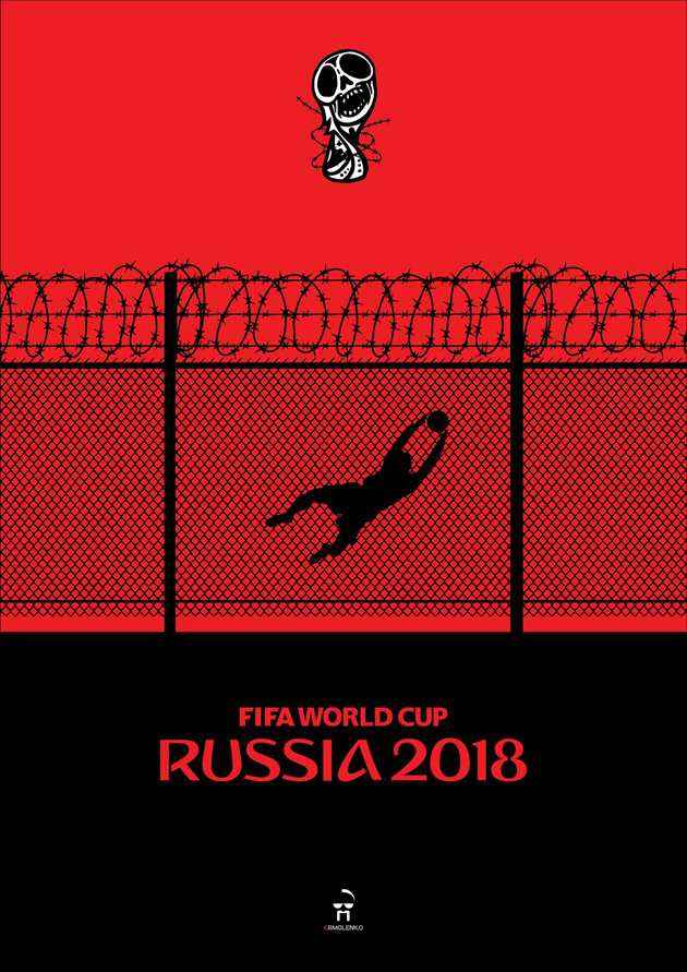 World Cup 2018 - Page 3 1528362111-5554