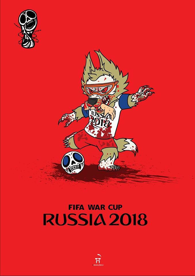 World Cup 2018 - Page 3 1528362127-5348