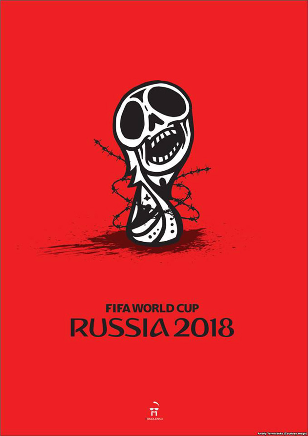 World Cup 2018 - Page 3 1528362166-6134