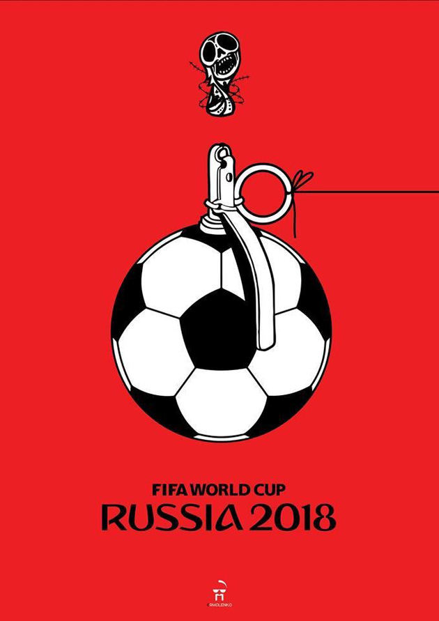 World Cup 2018 - Page 3 1528362182-2371