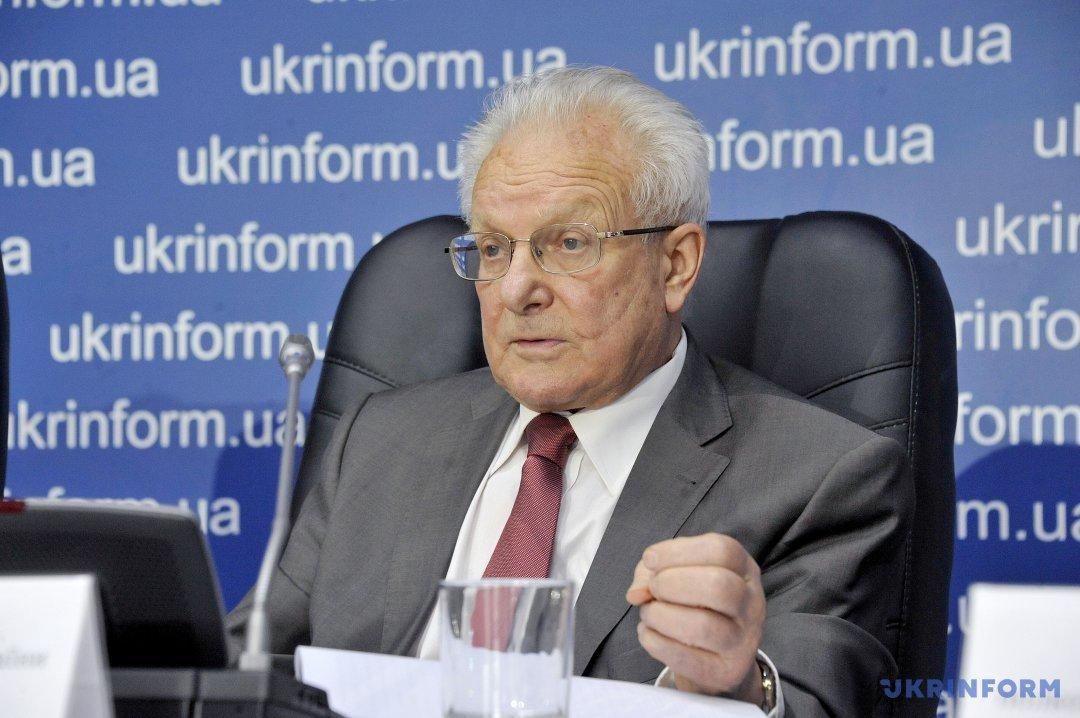 Как Международный уголовный суд привлечет Россию к ответственности