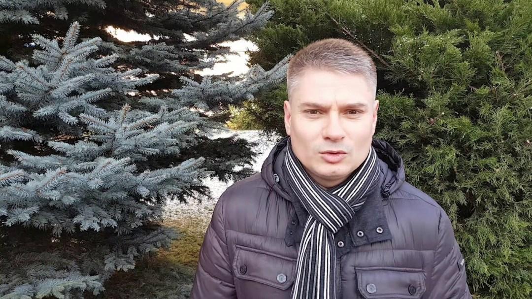 Юрій Банахевич