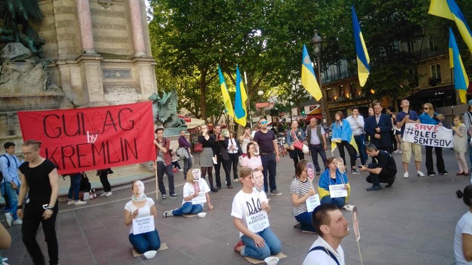 Prisonniers politiques en Russie 1529142900-3349