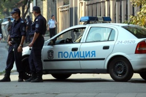 Армія та поліція Болгарії допоможуть у боротьбі з африканською чумою свиней