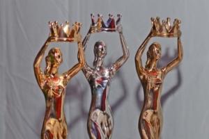 Назвали переможців Молодої і Дитячої «Коронацій слова»