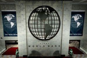 L'Ukraine s'attend à recevoir 200 millions de dollars de la Banque mondiale pour des programmes agricoles