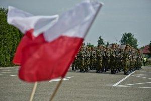 Польща планує радикально збільшити армію через імперські амбіції РФ