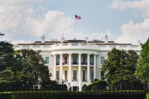 Білий дім назвав дату кліматичного саміту світових лідерів