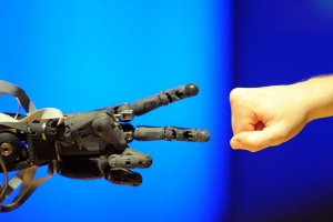 Новые технологии могут «отобрать» работу у 85 миллионов человек