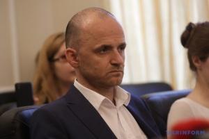 Экс-заместитель главы Минздрава напомнил простые правила, как уберечься от вирусов