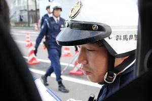 В Японии неизвестные устроили взрыв на базе морской пехоты США