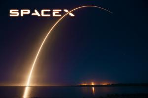 SpaceX запретила работникам проводить видеоконференции в Zoom
