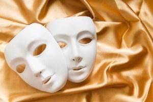 У Кропивницькому на фестивалі «Вересневі самоцвіти» покажуть 25 вистав