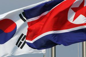 Южная Корея разработает собственную систему перехвата ракет