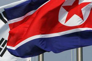 Сеул звинуватив КНДР у вбивстві свого чиновника