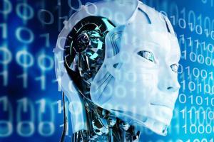 В ЄС розробили правила захисту людей від маніпуляцій штучного інтелекту
