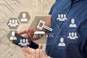 Аукціон з продажу виправної колонії в Одесі відбудеться 25 червня