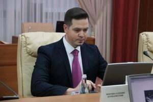 Молдову на інавгурації Зеленського представлятиме глава МЗС