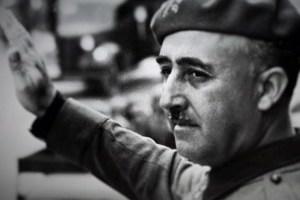 В Іспанії до 28 квітня перепоховають диктатора Франко
