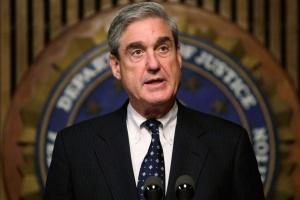 """Мюллер завершив """"російське"""" розслідування – мін'юст США"""