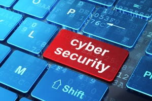Ukraine and Japan hold second round of cybersecurity consultations