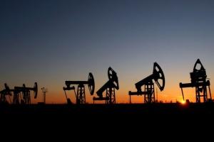 Надлишок нафти у світі щодня може перевищувати 14 мільйонів барелів – генсек ОПЕК