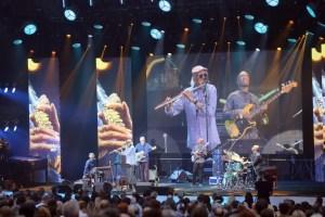 Leopolis Jazz Fest проведуть в експериментальному форматі, МОЗ назвало умови