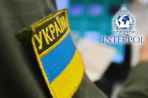 Прикордонники затримали двох іноземців, яких розшукував Інтерпол