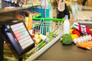 Einzelhandel steigert Umsatz im ersten Quartal um 12,5 Prozent