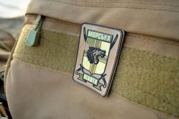 Des marins des Forces armées ukrainiennes participeront aux exercices internationaux Platinum Eagle-2019, qui se dérouleront en Roumanie