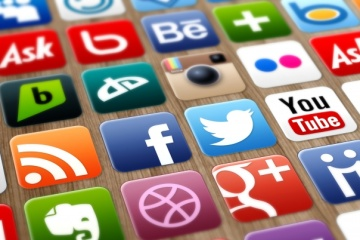 Вьетнам ввел кодекс поведения в соцсетях