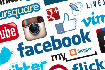 L'ONU : Les réseaux sociaux commencent à prendre leurs responsabilités